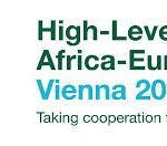 Africa and Europe sign deals to elevate cooperation in the digital sphere