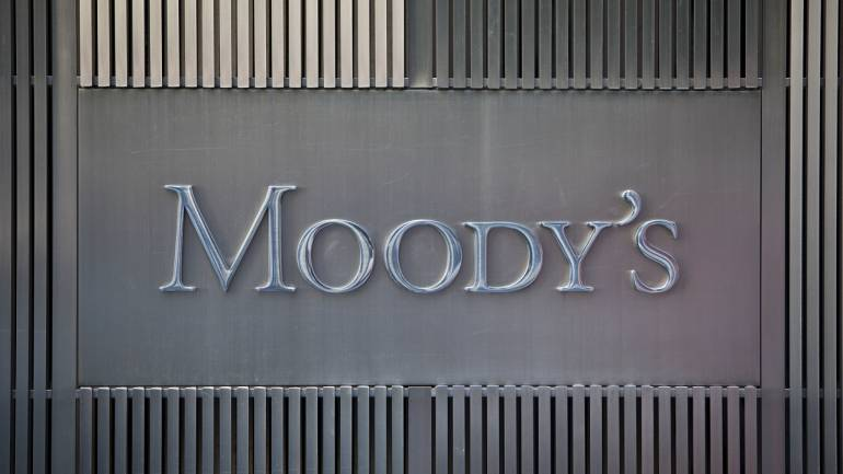 Moody's affirms Namibia's Ba1 ratings, maintains negative outlook