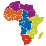 African countries must leverage their strengths to accelerate drive to integration