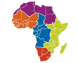 After AfCFTA, Africa could provide excellent opportunities for industrial growth if challenges are addressed – report