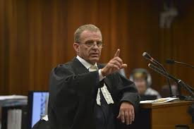SA's Advocate Gerrie Nel to educate locals on how to achieve successful prosecutions