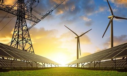 African Development Bank Group approves US$25 million Equity Investment in Fund for renewable energy projects