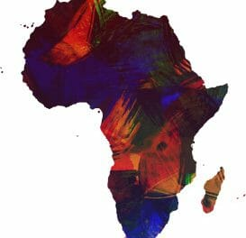 2019 African Economic Outlook report to focus on Regional Integration for Africa's Economic Prosperity