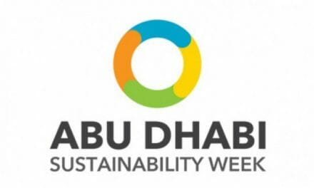 Chamber of Commerce talks oil, gas, exploration and energy in Abu Dhabi