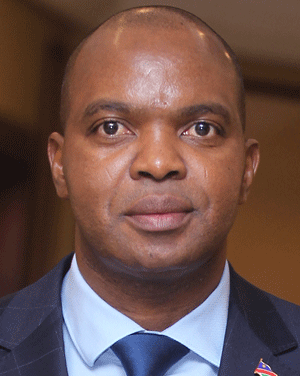 Small business owners should borrow wisely to curtail risks – Development Bank