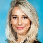 Sanlam appoints Roostee as Marketing and Communications Manager