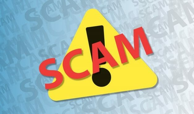Insurance claim scam at hospitals not legit- MVA Fund
