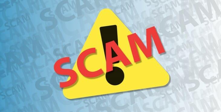 Insurance claim scam at hospitals not legit- MVA Fund