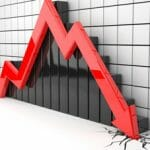 Confidence in the local economy remains on a low and forecast for growth remains bearish – SSS
