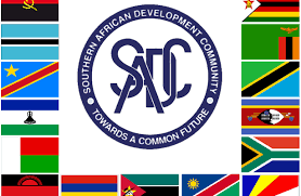 SADC industrial development protocol ready for endorsement at upcoming summit