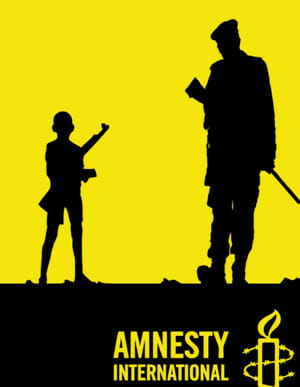Security forces in Zimbabwe must be held accountable for the brutal assault on human rights – Amnesty International
