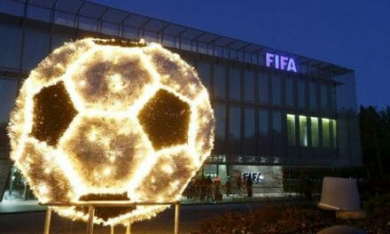FIFA steps in to quench NFA strife – new Executive Committee set as a condition