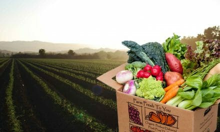Farm in a Box initiative for Africa Taking farm mechanization deep into rural communities launched