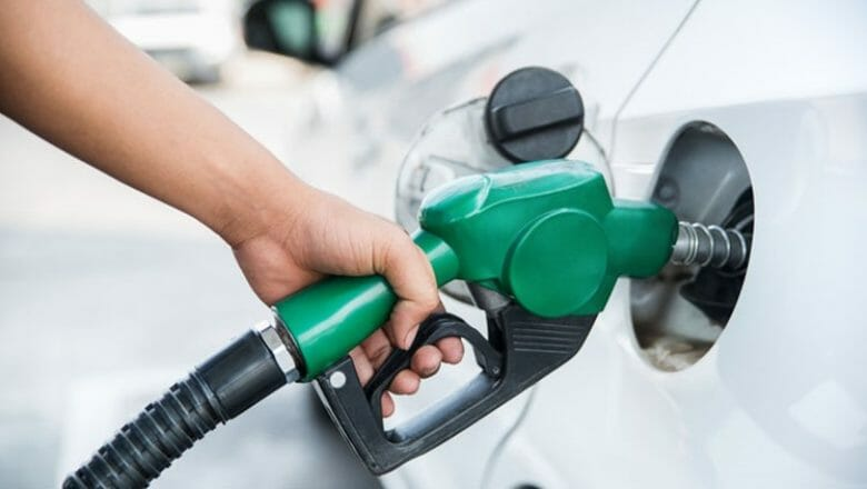 August fuel prices remain unchanged