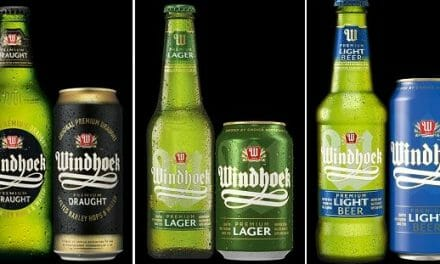 Namibian beers again receive top honours in German quality awards