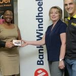 Local bank partners with Auto Armor to ensure customer safety at significantly reduced prices