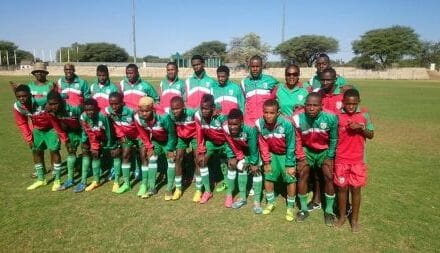 Fined, relegated – Young African FC sing the blues