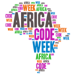 2.3 million young Africans learn digital skills during Africa Code Week 2018