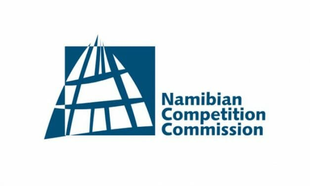 Competition Commission concerned with monopolies in automotive industry