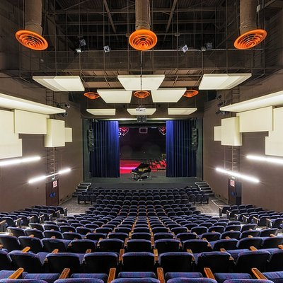 National Theatre extends scripts/concept submission deadline – artists urged to submit work