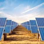 Africa Energy Indaba to highlight significant growth potential of off-grid solar power