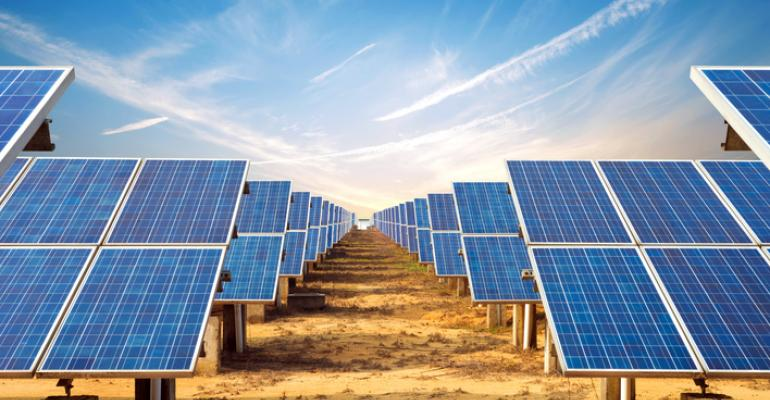 Africa Energy Indaba to highlight significant growth