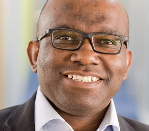 FNB appoints new chief executive