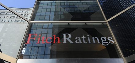 Fitch revises economic outlook to negative, as 2018 growth recovery forecast fails to materialise