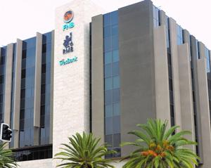 FirstRand profits increase to N$552.7 million amid tough economic climate