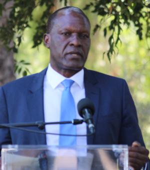 SADC regional energy framework needs revision  – Energy Minister