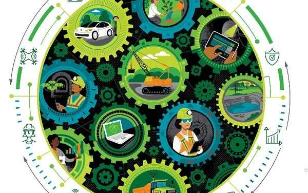 Tracking the Trends – Deloitte lists key drivers of miners' future fortunes or misfortunes