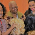 Wigs for cancer patients to be locally produced