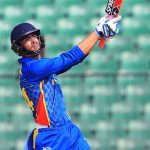 T20 Cricket squad to tour Uganda in ICC World Cup Africa finals