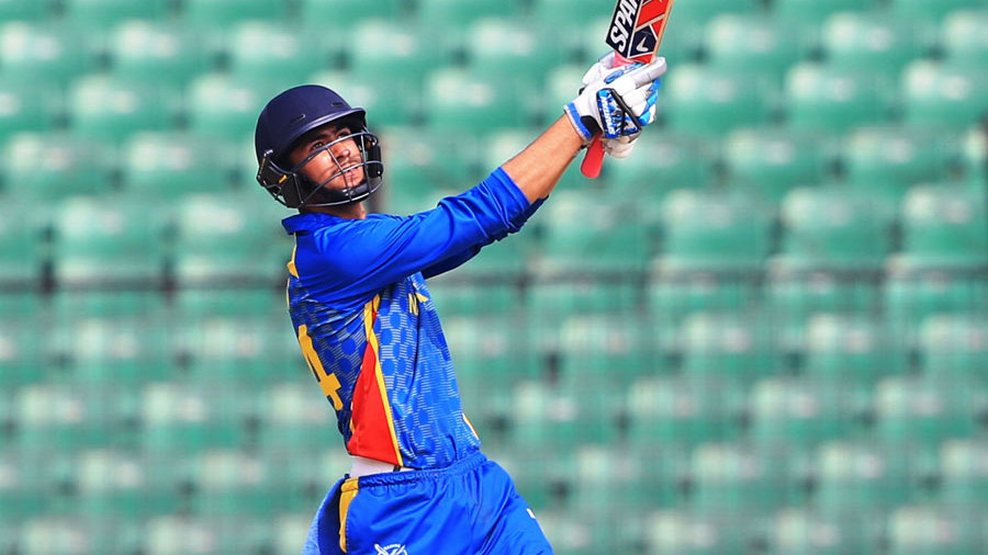 16 players selected for upcoming U19 cricket World Cup qualifiers – squad eyes World Cup 2020 spot