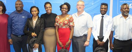 MTC bursaries focus on information technology students