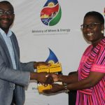 Energy Ministry avails 1000 solar lighting kits for learners