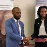 Environment fund gains unlimited access to extensive southern African climate data base