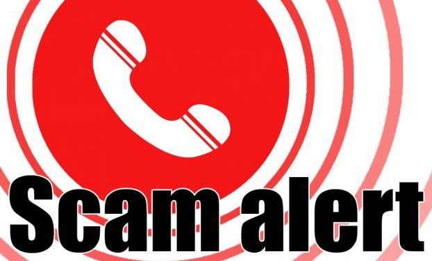 Imposter scam resurfaces- FNB warns against e-wallet scam