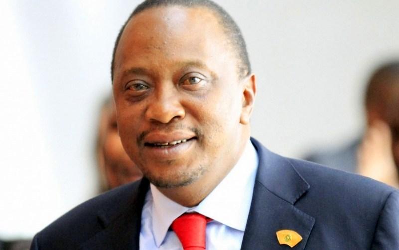 Kenyan President to grace 29th Independence Celebrations