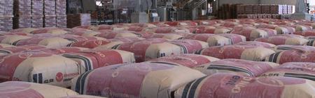 Schwenk International offloads Ohorongo Cement stake to Singapore-based company