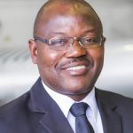 Xavier Masule appointed Air Namibia interim CEO