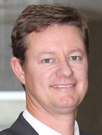 Chapman appointed as FNB's Commercial Banking Executive