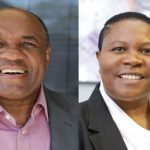 Gawaxab, Zaaruka join Hollard family