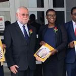 Policy Implementations key to economic recovery- Schlettwein