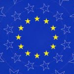 A more assertive EU in a volatile world – The Security Times