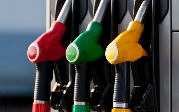 Fuel prices to remain unchanged in April