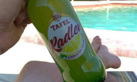 Consumer uptake of Tafel Radler exceeds breweries expectations – trend expected to continue