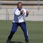 Brave Warriors qualify for 2019 AFCON