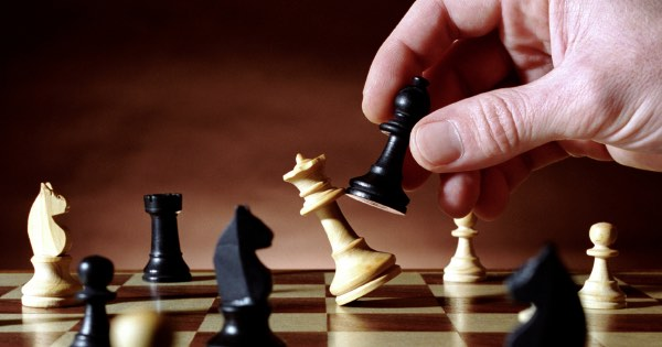 Ten players picked for international chess events