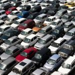 Cars to avoid and cars that are bargains – Trueprice reveals worst performers